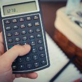daň z nemovitosti 2016