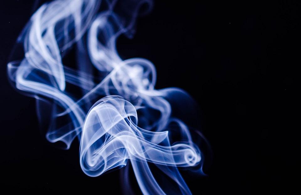 ceny daně kuřáci