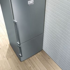 Moderní lednice