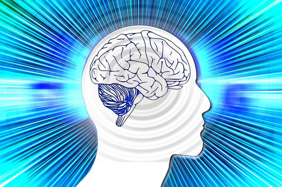 Cvičením lze předejít demenci