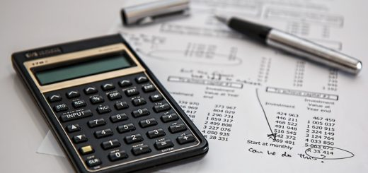 Poplatky za ukončení pojistky