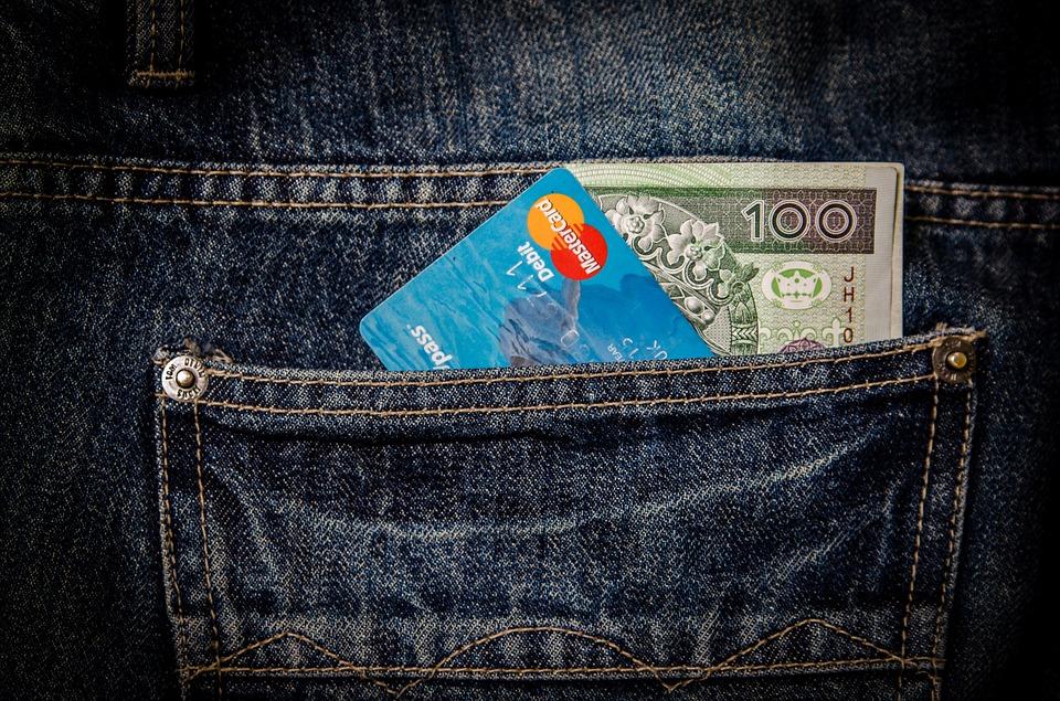 Kreditky používá 30% Čechů