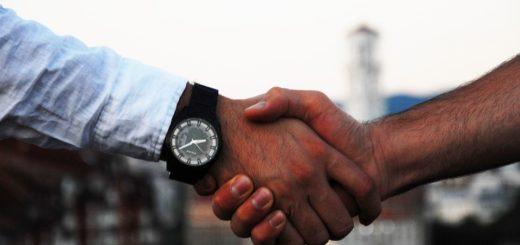 pravidla podnikatelského úspěchu