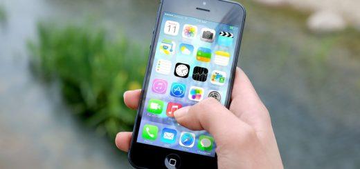 aplikace zvýší bezpečnost