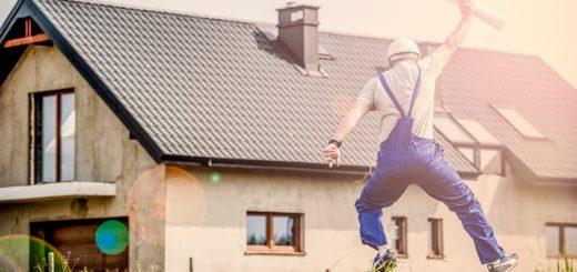 pracovníky aktuálně hledají české firmy