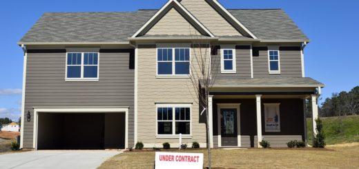 Poskytovat hypotéky