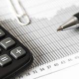 daně z příjmu