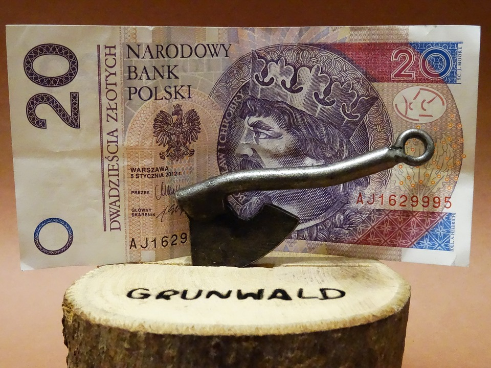 sankce postihly podnikatele