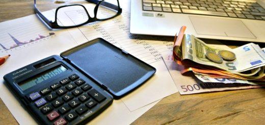 sociálním pojištění