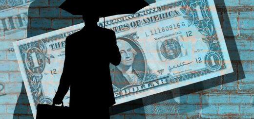 Zdaňte i přivydělané peníze
