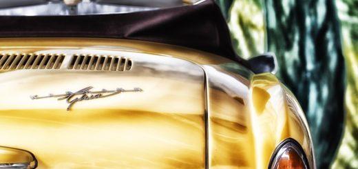 Zisk v mnoha automobilkách roste