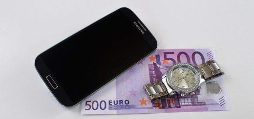 české aukce