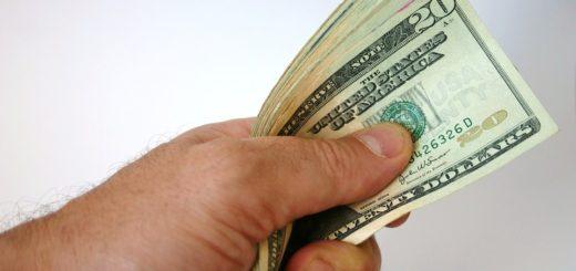 investice do fondů
