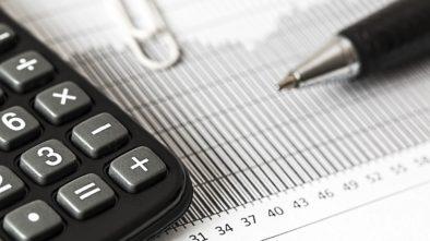 daňové kalkulačky