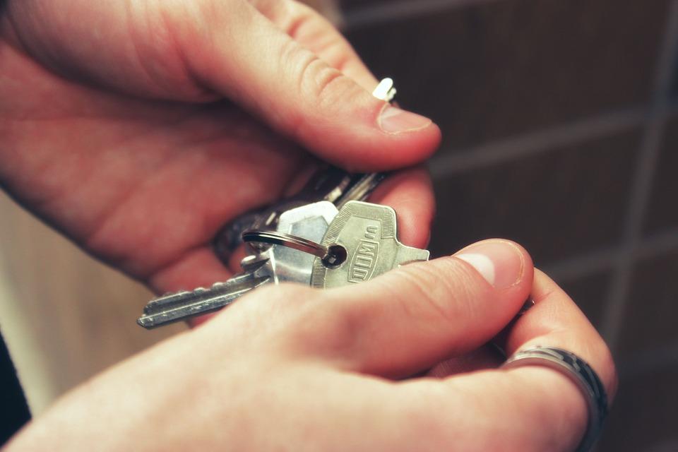 hypotéka a daně