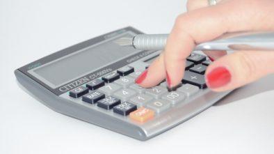 novinky u daně z příjmu