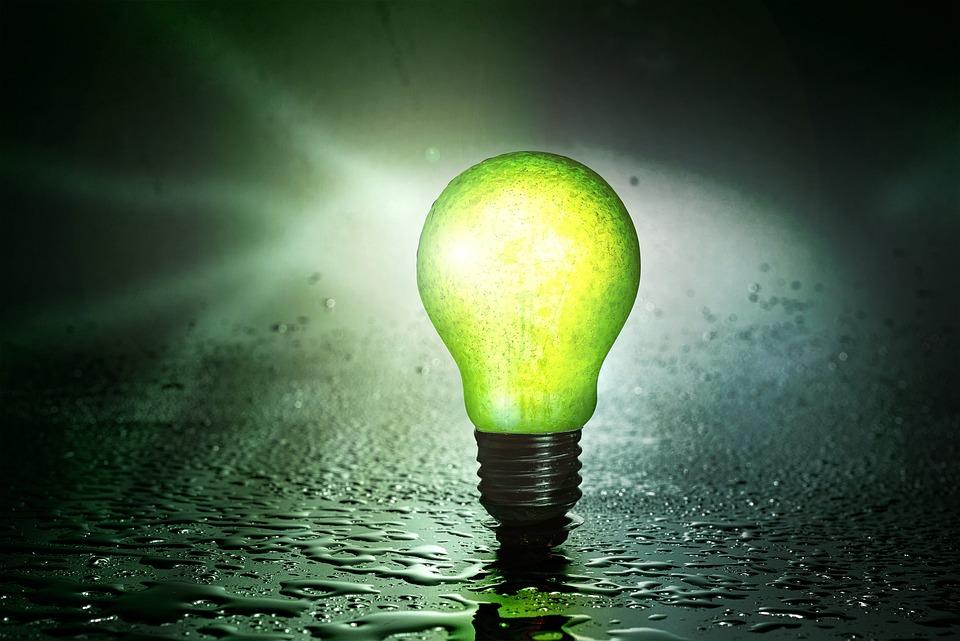 dodavatelé energií