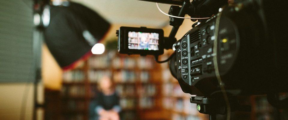 youtubering jako podnikání