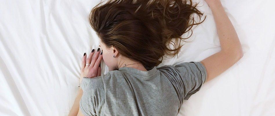 jak vybrat správnou postel