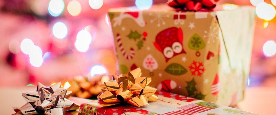 kde nakoupíte nejlevnější dárky