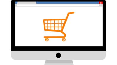 online obchody s nábytkem