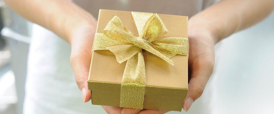 nakupujte dárky levně