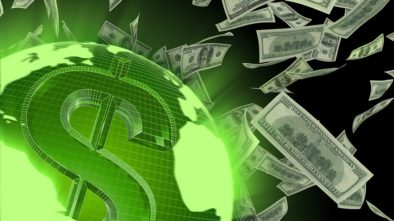 Jak fungují dluhopisy