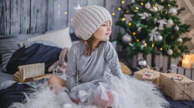 Na kolik nás vyjdou vánoční dárky