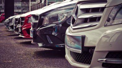 Prodej auta rychle a výhodně