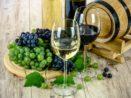 Franšíza plná vín