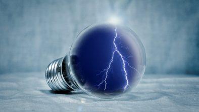Neměňte dodavatele energii