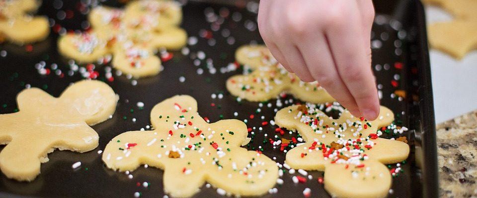 Vánoční svátky nás budou stát více