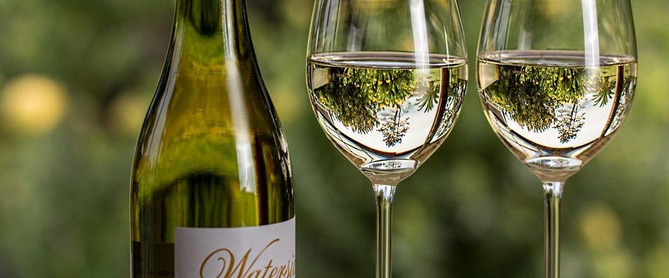 Víno Hruška má styl