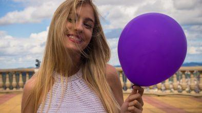 Balony.eu hledají své první franšízanty