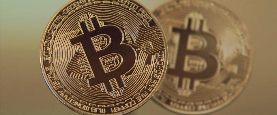 Jak vydělat na bitcoinu