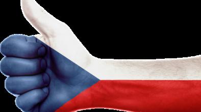 KiwiSun v osmi zemích světa