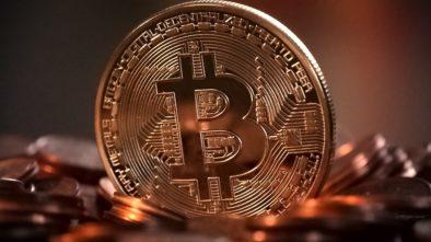 Zbohatnutí na bitcoinech