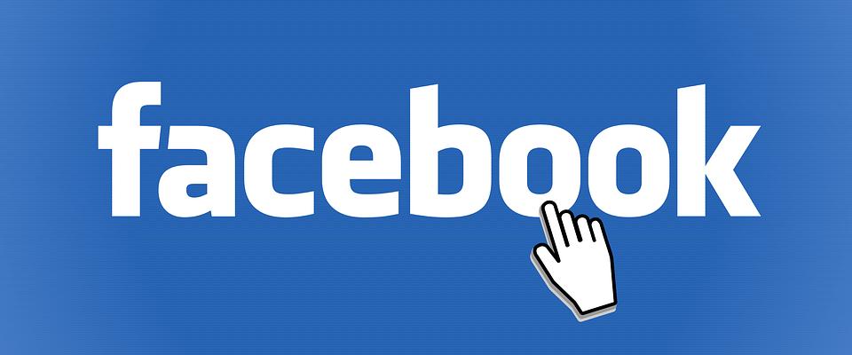 Zajímavosti o sociální síti Facebook