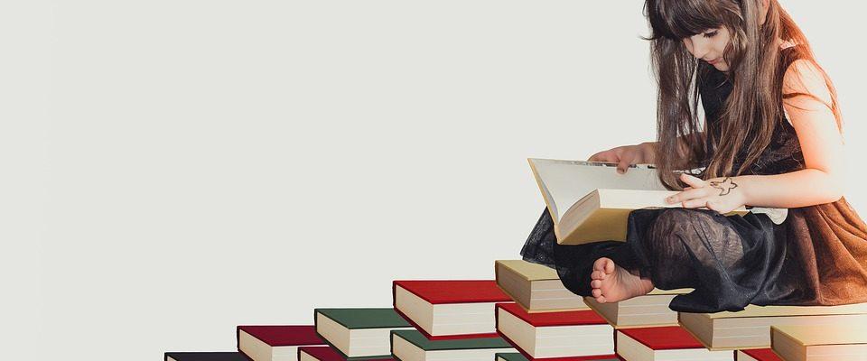 Kvalitní knižní ságy