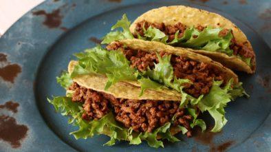 Taco Bell míří ke hvězdám