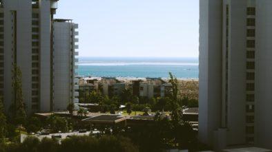 Nejluxusnější hotely světa