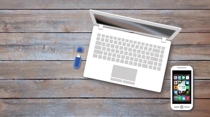 Výhody repasovaných notebooků