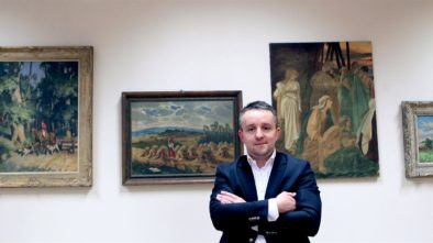 david rusňák a drfg