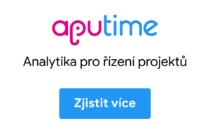 APUTIME