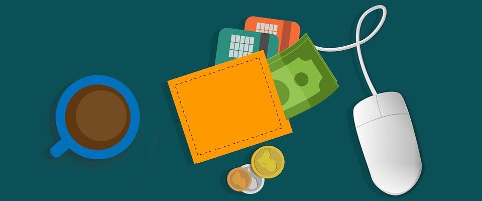 Chyby, kterých se bohužel dopouštíme při splácení úvěru