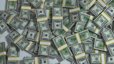 Jaké návyky vám přinesou bohatství po čtyřicítce?