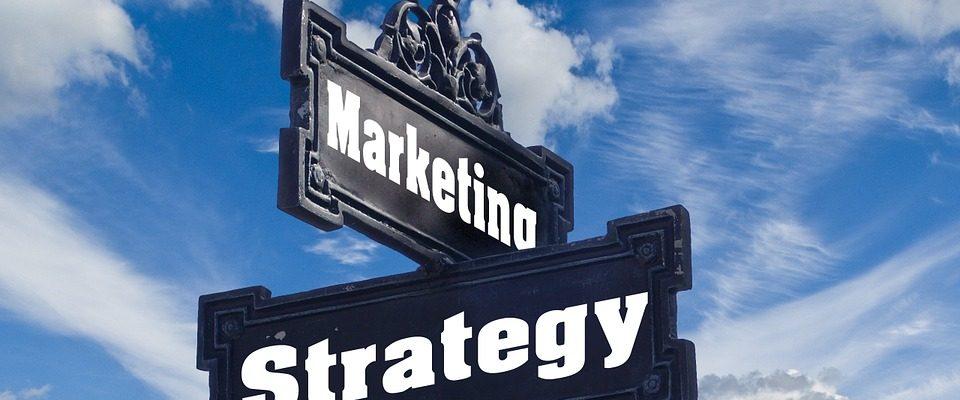 Jak vylepšit reklamu