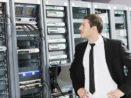 repasované servery