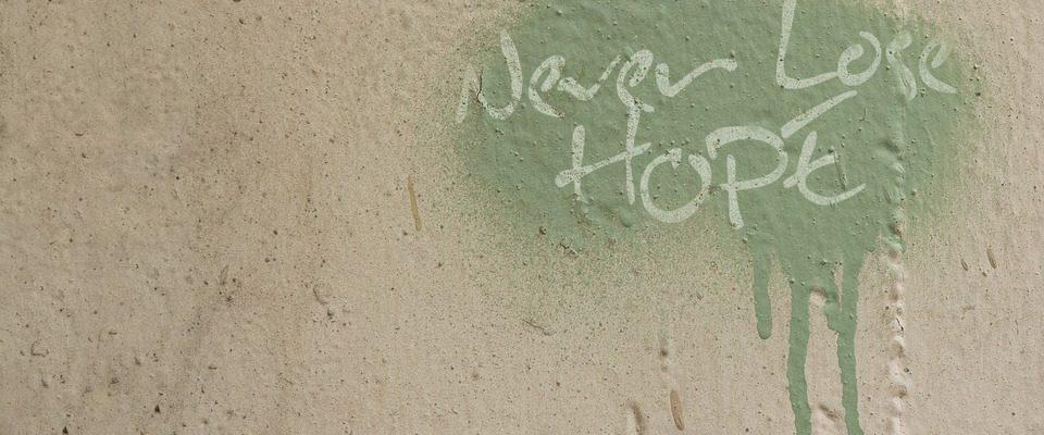 Inspirativní citáty A. Robbinsona, které vám naprosto změní život