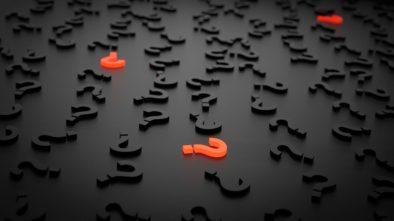 Co všechno ovlivňuje vaše rozhodování?